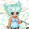 Chocolate Zsanett's avatar