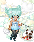 Chocolate Zsanett's avatar