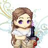 Chandelle Smoke's avatar
