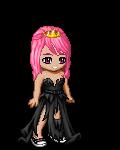 sierralynn2000's avatar
