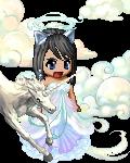 nao tara's avatar