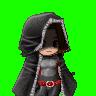 Doctor Spam's avatar