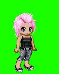 pny_gurlz_cure's avatar