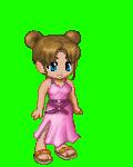 Komi-kai's avatar