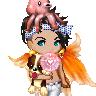 La Gardienne's avatar
