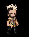 PixelatedPisces's avatar