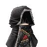 Ceratio's avatar