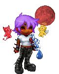 aquaangelofdoom0236's avatar