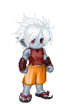 NetstarUC's avatar