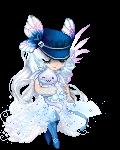 pantherlovr1's avatar