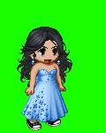 Hot angel vi's avatar