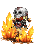 bclord_the lover of fire