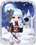 persephone_celestia's avatar