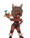 BunnyAmber