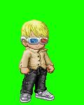 giangell's avatar