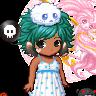Nyell 's avatar
