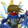 tigerfighter's avatar