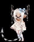 Lilith Kokos