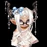 Lilith Kokos's avatar
