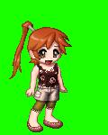 serafina10's avatar