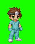 Knils's avatar