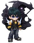 Oz_EdgeCrusher's avatar