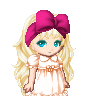 unicorn_freak_sexy's avatar