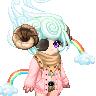Captain.Trips's avatar