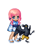 Cutiepie086's avatar
