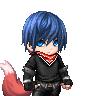 IVIapleAsian's avatar
