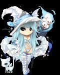DarkestGemini's avatar