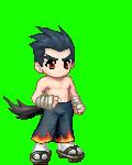 wolfmaster5225's avatar