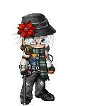 Audax at Fidelis's avatar