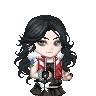 kellyshc's avatar