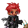 vadezo's avatar