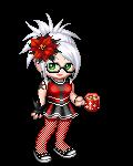 Erintwin22's avatar