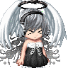 O_O-iMUFFIN-x_X's avatar