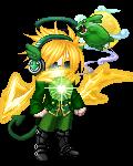 King Dragonzord