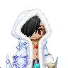 devilschildjade's avatar