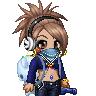 xoxoHyperxoxo's avatar