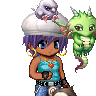 numero11's avatar