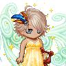 treblesome trouble.'s avatar