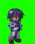 mc_twstded's avatar