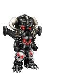 demon102032's avatar