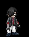 ChuggaLueroi's avatar