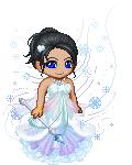 Helena Milian's avatar