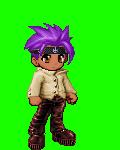 Henes2r's avatar