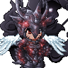 Crank_B's avatar