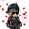 I I HaND BANaNa I I's avatar