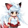 little-miss-booty's avatar